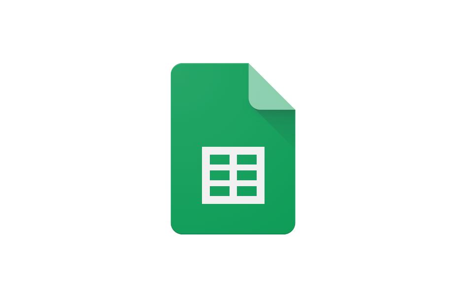 Koboaccountant databook