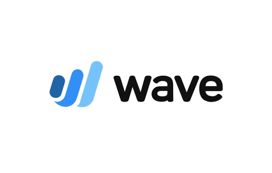 Waveapps koboaccountant
