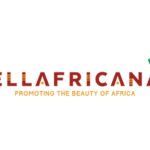 Bellafricana