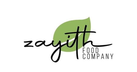 Zayith Foods