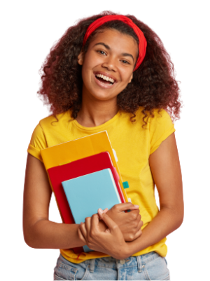 lovely-teenage-girl-with-curly-hair-posing-yellow-tshirt_1-removebg-preview