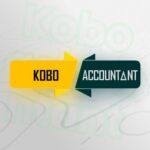 ACCOUNTING for SMEs.